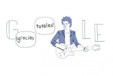 #GustavoCerati