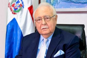 Isa Conde rechaza las declaraciones de Abinader