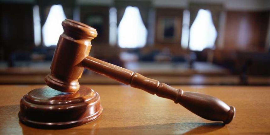 Condenan hombre a 30 años de prisión por homicidio e  intento de asesinato