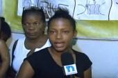 Familiares de reclusa rechazan suicidio de su pariente