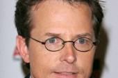 """Michael J. Fox quiere  un mundo sin párkinson en """"Día de Regreso al Futuro"""""""