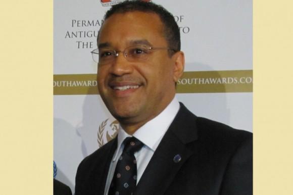 Detienen a diplomático dominicano acreditado en Naciones Unidas por corrupción