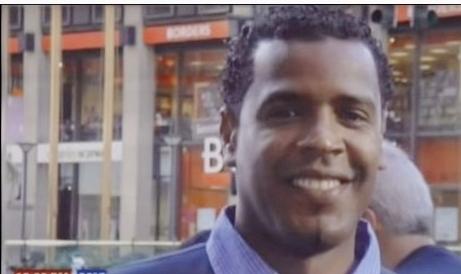 Suicida pidió perdón a sus familiares a través de una nota escrita hallada en su vehículo