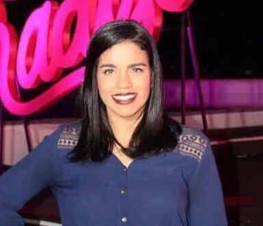Apresan a la ex modelo Bianca Hazim