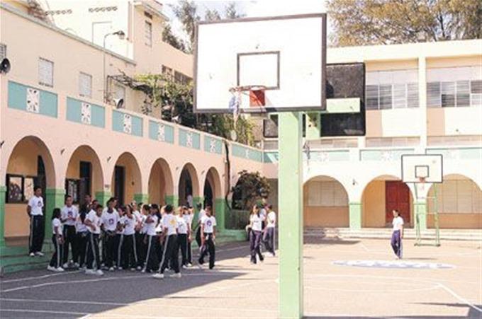 Colegios católicos impartirán docencia de manera gratuita