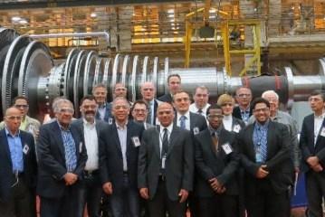 Acreditan primeros US$200 millones  al proyecto Punta Catalina