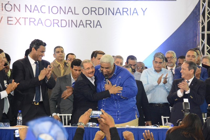 """Medina afirma que  Bloque Progresista buscará los votos a nivel nacional para dar la """"sexta pela"""""""