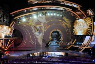 Los Premios Soberano se entregarán el 3 de mayo en el Teatro Nacional