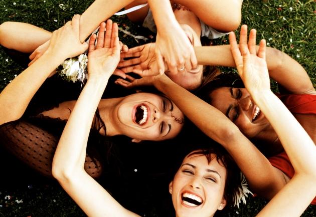 Día Internacional de la Mujer: por qué se celebra el 8 de marzo