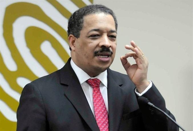 Pleno de la Junta conocerá petición del PRM
