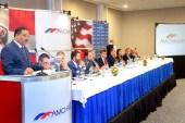 Roberto Rosario pide a empresarios participar en reformas electorales