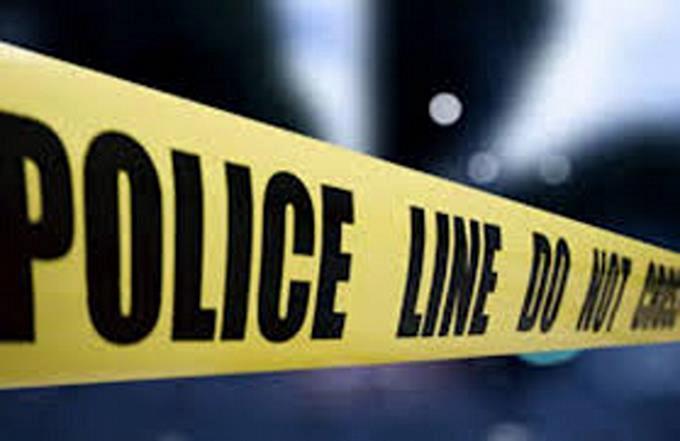 Un tiroteo en EE.UU. se salda con dos muertos y seis heridos