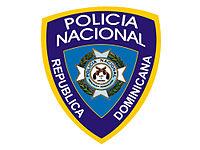 Cae abatido ¨Mamadeo¨ al enfrentar agentes policiales en SFM