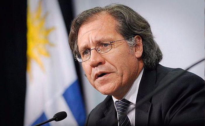Los países de la OEA evalúan si aplican la Carta Democrática a Venezuela