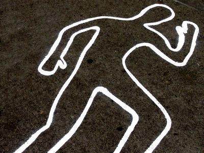 Joven de 19 años muere al lanzarse de la torre de Malecón Center