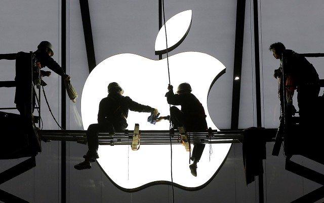 Trump quiere que Apple construya planta en EU y esto le ofrece