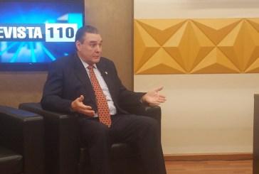 Hazim llama a la renovación del PRSC