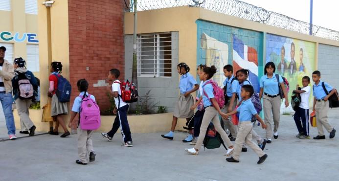 Ministerio de Educación anuncia que la docencia inicia el próximo martes