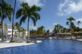 Millonaria inversión del Occidental Punta Cana eleva su calidad