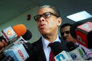 Modesto Guzmán llama a Quique Antún a acatar sentencia del TSE