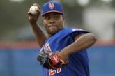 Jeurys  Familia cumple con suspensión de 15 partidos y vuelve a Mets