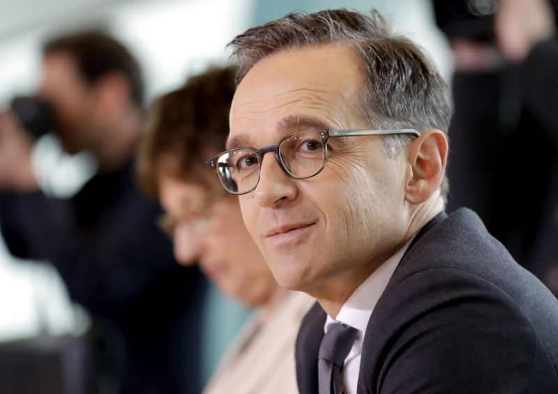 Alemania lanza ley contra noticias falsas y odio en internet
