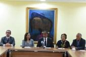 UASD llama a diputados a aprobar observaciones del Poder Ejecutivo sobre el aborto