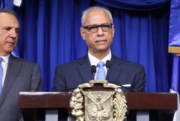 Comisión recomienda consorcio que encabeza la empresa Odebrecht termine Punta Catalina