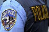 En Puerto Rico buscan 300 policías que trabajen de gratis