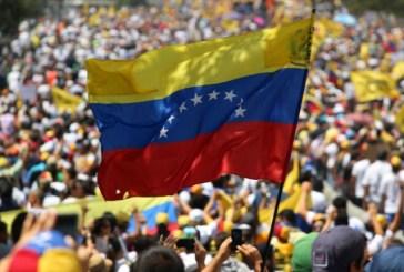 VENEZUELA: Oposición rechaza amenaza de Donald Trump e injerencia de Cuba