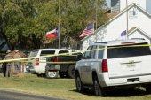 Autor de matanza en Texas habría sido motivado por problemas familiares