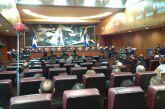 Mariano Germán pide al presidente Medina construir Palacio de Justicia de la provincia Santo Domingo