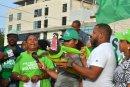 Denuncian corrupción e impunidad deprimen calidad de vida de la población
