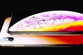 Nuevos iPhone tienen pantallas más grandes