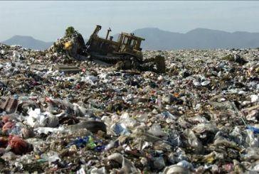 Se quejan de cúmulo de basura en SDN