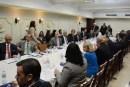 Gobierno pone en marcha la primera etapa delPlan Nacional de Mejora Regulatoria