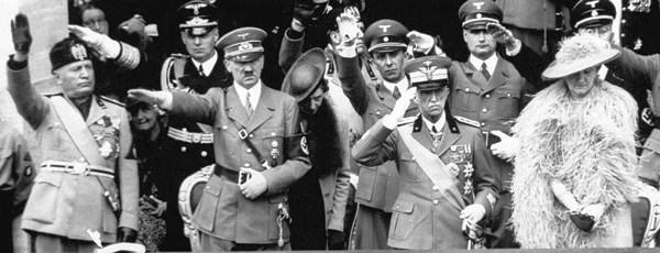 vittorio-emanuele-III-mussolini-Hitler