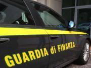 Guardia de Finanza