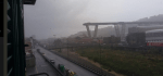 Puente Morandi.