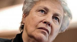 Rita Borsellino era europarlamentaria.