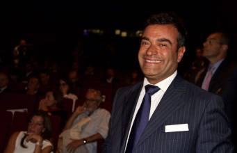 Antonello Nicosia.