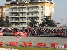 Suspenden agenda deportiva por coronavirus en Italia