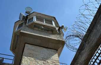 Fuertes protestas en las cárceles (Foto: Archivo/Pixfuel)