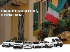 FCA vende autos por Hangouts