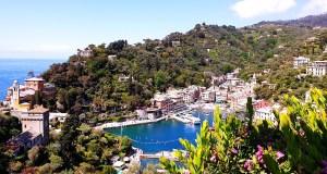 """Portofino, uno de los destinos elegidos por los """"superricos"""" (Foto: Pixabay - archivo)"""