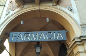 Farmacias harán testeos (Foto: Dst81, CC BY-SA 4.0 - Archivo)