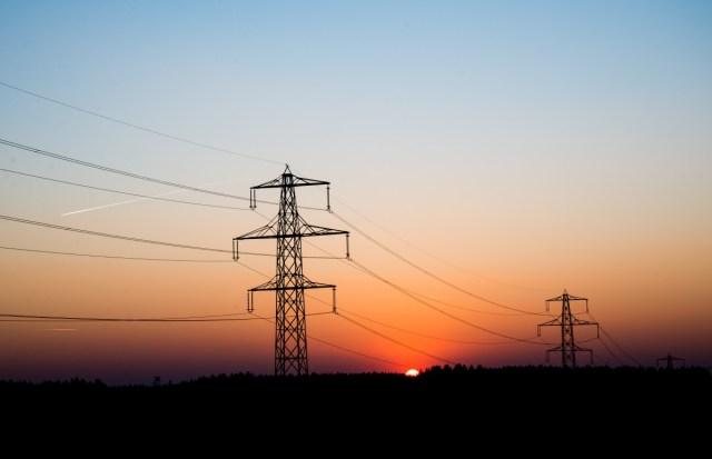 El sistema eléctrico italiano (Foto: PxHere - Archivo)