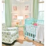 Decorando un dormitorio infantil