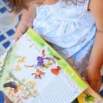 El libro favorito de los niños: cuentos clásicos para todos