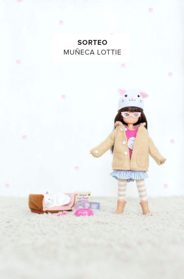 Sorteo-muneca-Lottie